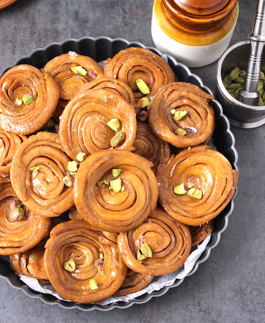 South Indian sweets, north Indian sweets, balushahi, diwali sweets and mitha, karva chauth, Indian sweets and desserts
