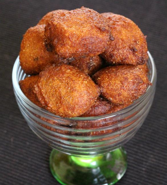 RECIPES FOR GANESHA CHATURTHI, ganapati bappa, ukadiche modak, banana modak