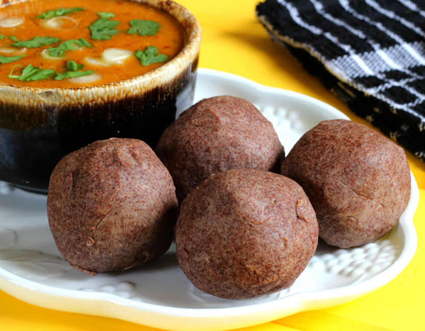 Indian food recipes indian recipes desi food desi recipes ragi flour is good source of protein calcium iron and fiber like oats this is one of the most nutritious food low in fat and is easy to digest forumfinder Images
