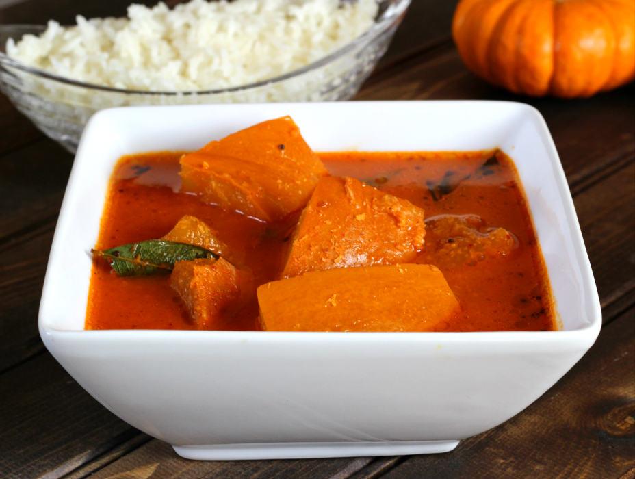 dudhi sabzi, pumpkin recipes