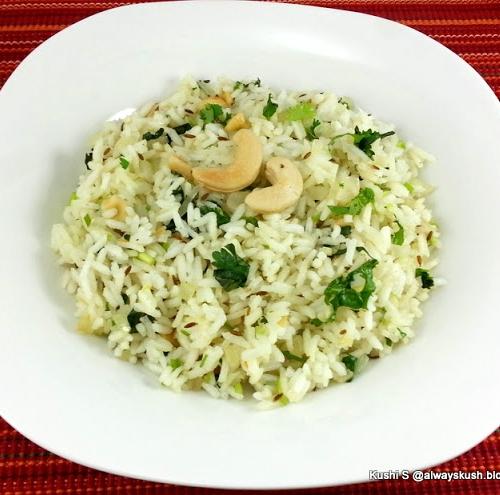 cashew_coriander_rice_th