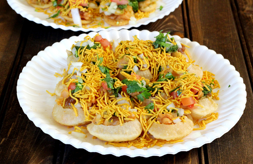 Irish Potatoes Candy Recipe together with Mcl kitchen clean 00 additionally Blog further Classic Kitchens besides Pani Puri Recipe Pani Puri Pani Recipe. on mint green kitchen