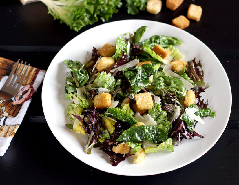 Salads, plant based diet, vegan gluten free keto recipes for party