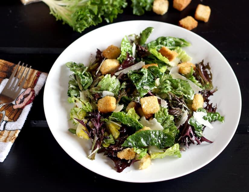 Holiday Dinner Recipe Ideas / Christmas Recipes / Thanksgiving Recipes