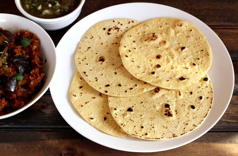 soybean bread vegan gluten free paleo keto
