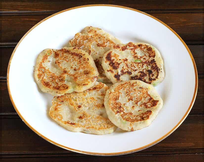 tausali, bakri, upvas fasting recipes for navratri, karwa chauth, vinayak chaturthi