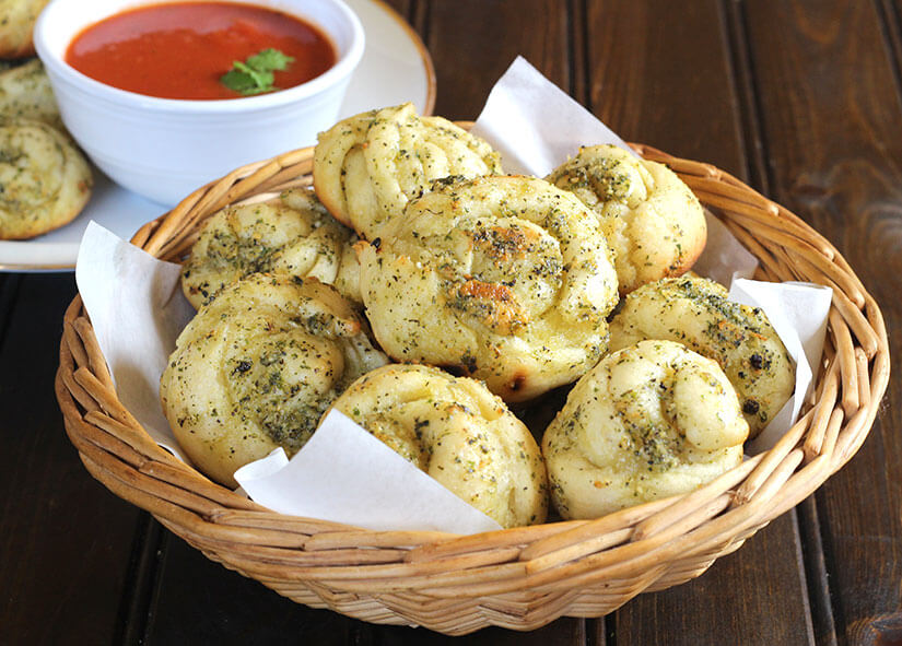 Indian food recipes indian recipes desi food desi recipes garlic knots forumfinder Gallery