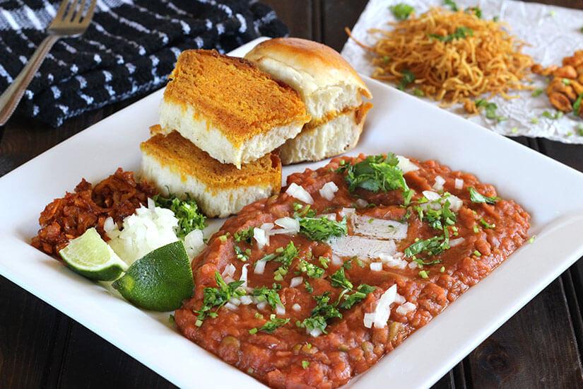 South Beach Dinner Recipes