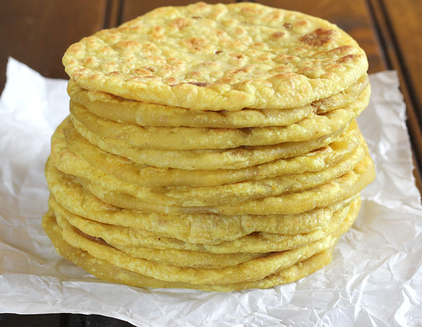 Best Indian Dessert Recipes / ubbati / puran poli / obbattu