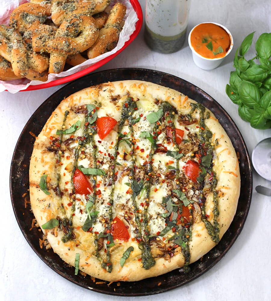 Pizza, Burgers, sliders Super Bowl food, Football Party food, tailgate food, best game day food ideas, football snacks, football food ideas, football appetizers, superbowl party food ideas, most popular, best super bowl food, game night food,