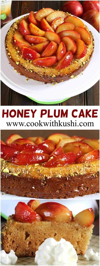 honey_plum_cake_pin