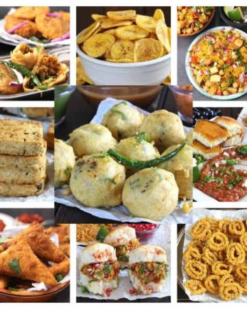 Diwali Snacks recipes / Special dishes for diwali / Diwali party food ideas / Virtual diwali celebration 2020/ dry snacks / Indian snacks / South Indian recipes / North Indian recipes / gujarati diwali menu / diwali dinner party /innovative sweet dishes