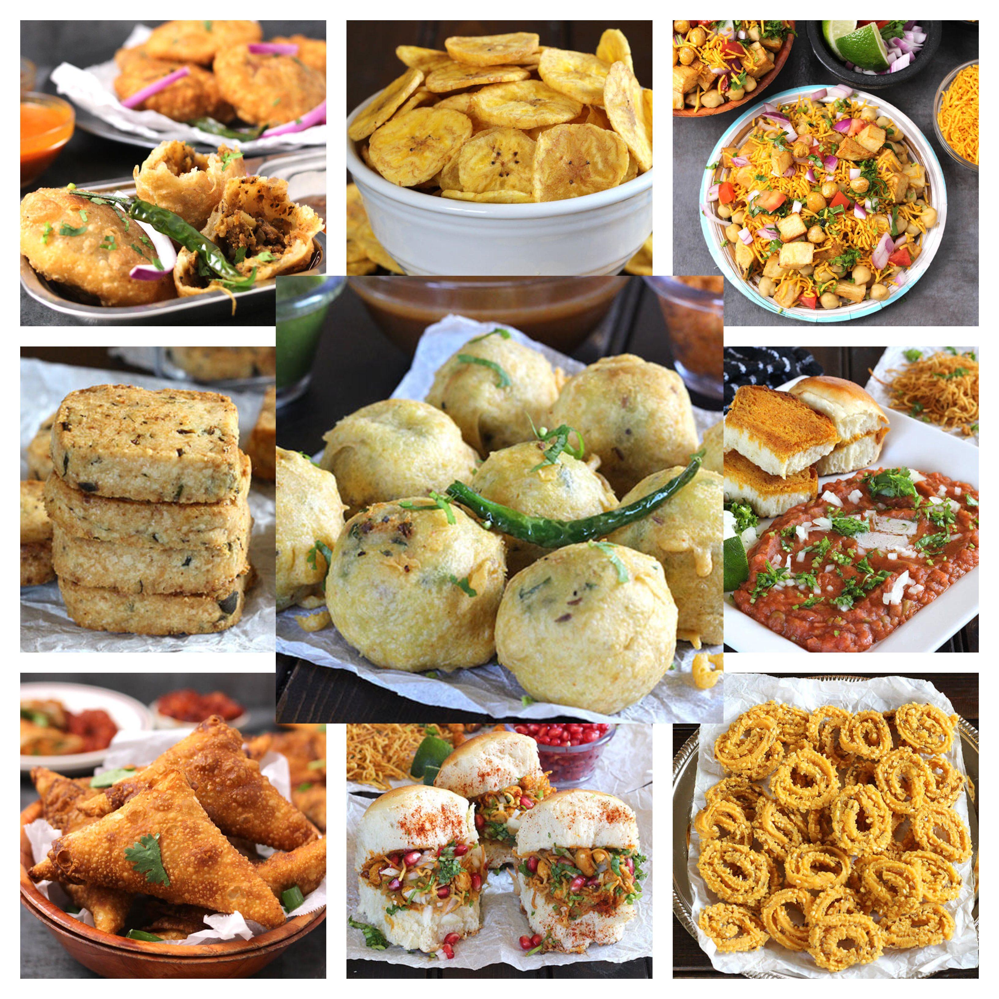 Delicious Recipes cover image