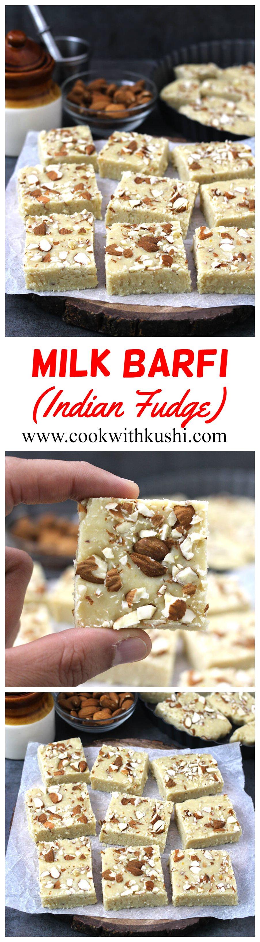 #milkbarfi #milkburfi #milkpowderburfi #indianfude #milkpowderrecipes #indiansweets #indiandesserts #diwalisweets #diwalirecipes #indianfestival #milksweets #instantsweets