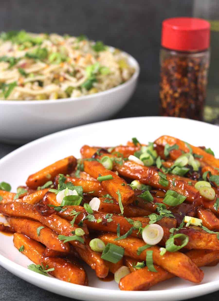 aloo recipes, thanksgiving, christmas, holiday side dishes or appetizers with potatoes