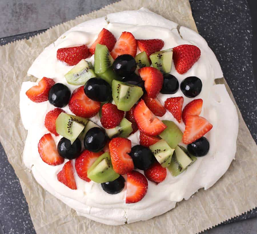 Marshmallow recipes, kids desserts, holiday baking