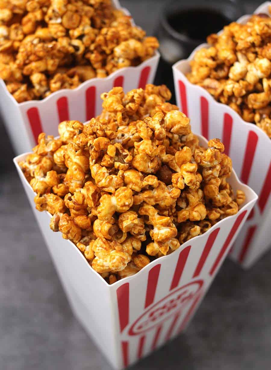 popcorn, appetizers, side dish , finger food, vegan gluten free keto for potlcuks, pinics, tailgate, 4th og july, football, superbowl, march madness, game day, movie night