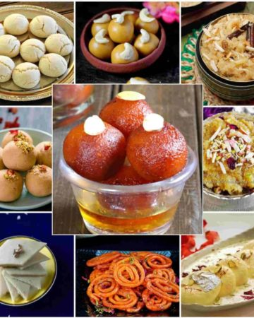 Best and Easy, Light Indian sweets recipes, Indian dessert recipes for festival, dinner parties, diwali, Navratri , Holi, Christmas, ram navami , karwa chauth