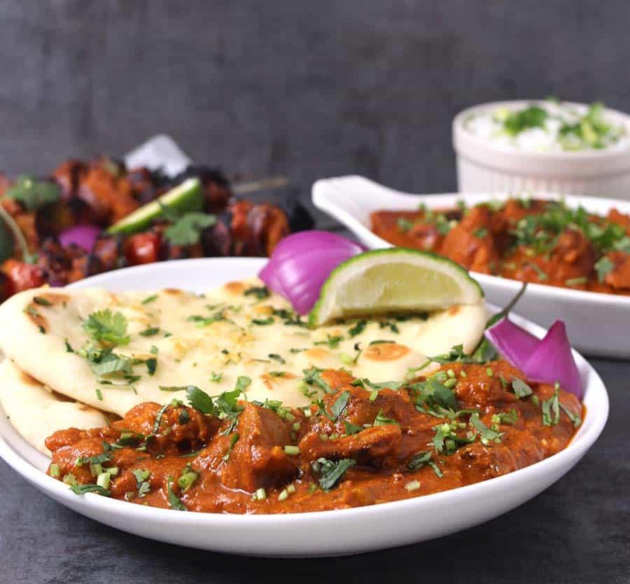 chicken tikka recipe, tikka masala, tikka sauce, paneer recipes, vegetarian tikka, Indian food recipes