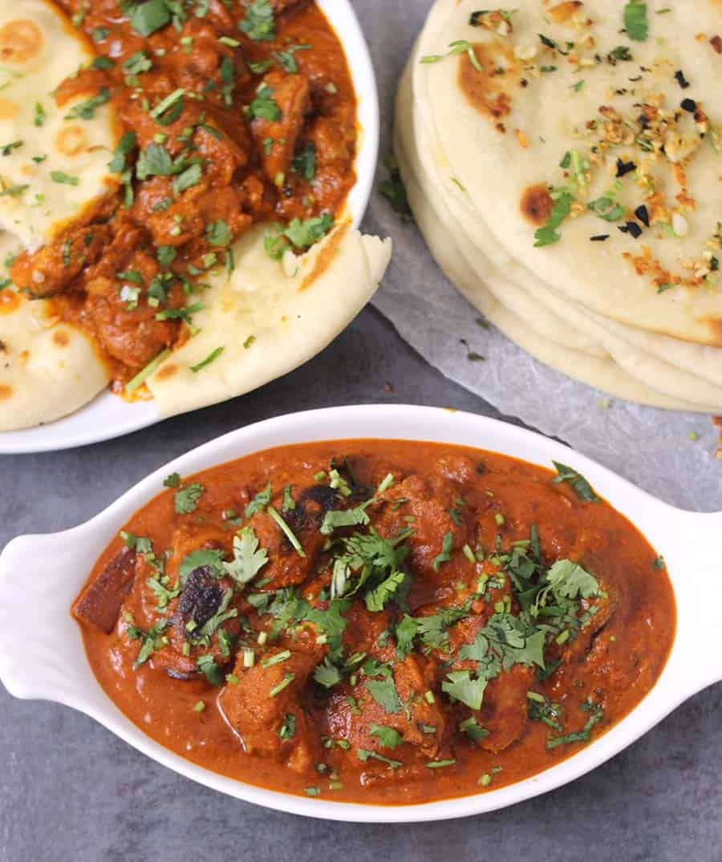 Easy chicken tikka masala, paneer tikka masala, tikka sauce, tandoori chicken, kebab, grilled, chicken mariation
