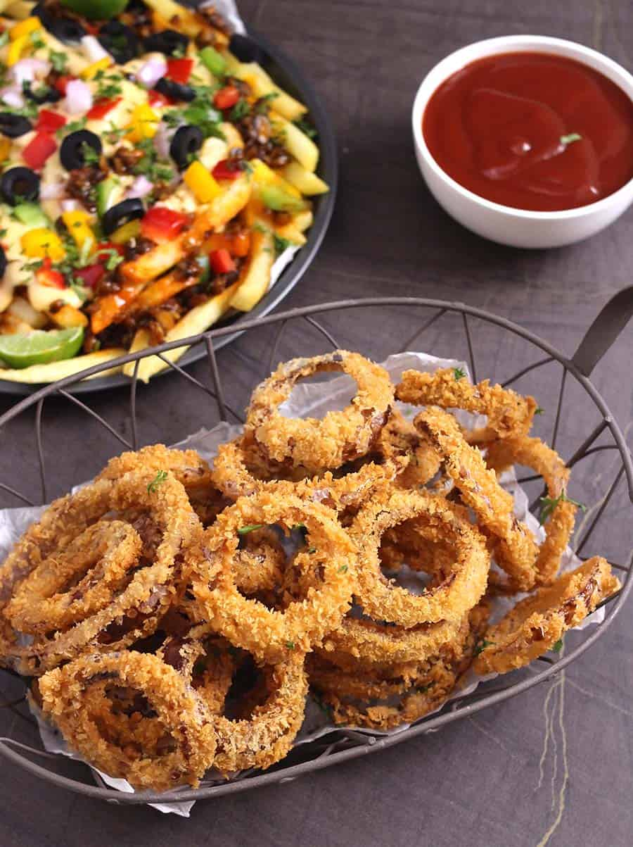 Football, super bowl, party finger food for small family, large crowd, best party food recipes