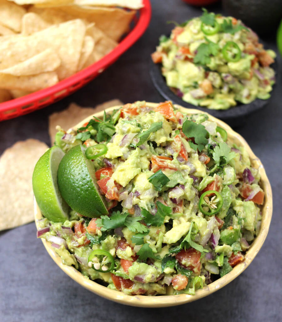 best and easy Mexican food recipes for cinco de mayo party, dinner, desserts, keto, vegan, vegetarian vegan keto low carb healthy cinco de mayo party food ideas, guacamole dip, avocado dip, healthy avocado recipes , keto guacamole